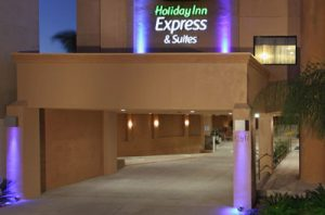 holiday-inn-woodland-hills