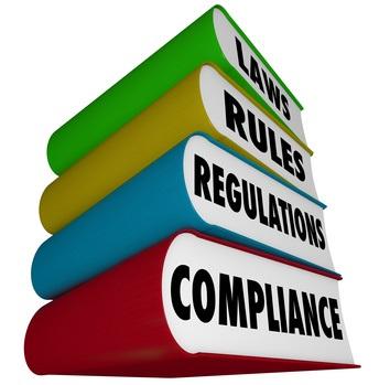 New SOM/OBRA Regulations! November 28th, 2017 Phase 2 Effective!